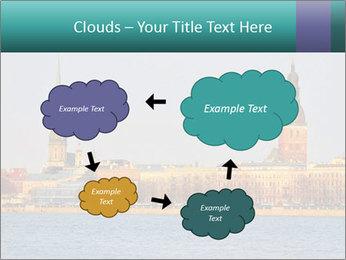 0000079456 PowerPoint Templates - Slide 72