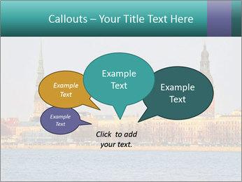 0000079456 PowerPoint Templates - Slide 73