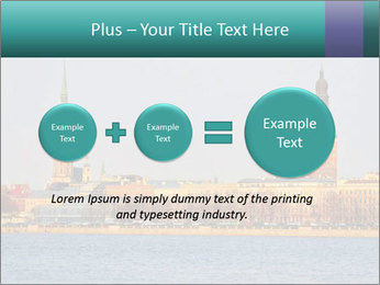 0000079456 PowerPoint Templates - Slide 75