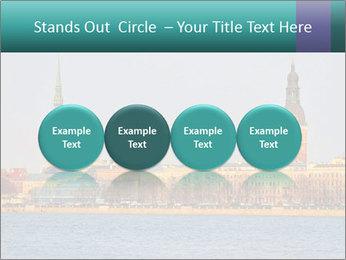 0000079456 PowerPoint Templates - Slide 76