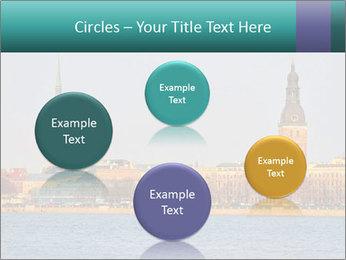 0000079456 PowerPoint Templates - Slide 77