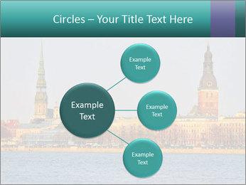 0000079456 PowerPoint Templates - Slide 79