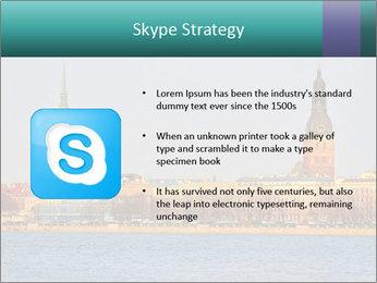 0000079456 PowerPoint Templates - Slide 8