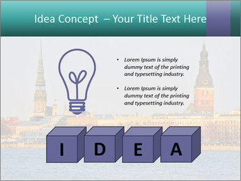 0000079456 PowerPoint Templates - Slide 80