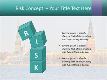0000079456 PowerPoint Templates - Slide 81