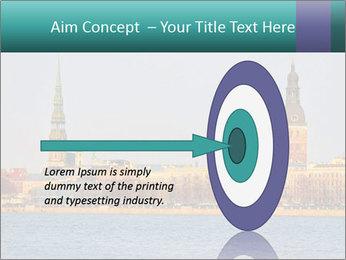 0000079456 PowerPoint Templates - Slide 83