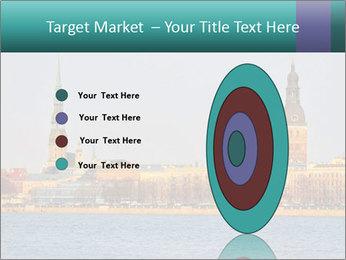 0000079456 PowerPoint Templates - Slide 84
