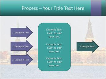 0000079456 PowerPoint Templates - Slide 85