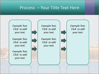 0000079456 PowerPoint Templates - Slide 86