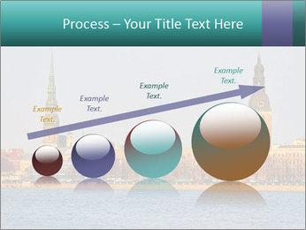 0000079456 PowerPoint Templates - Slide 87