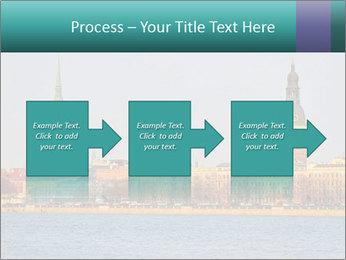 0000079456 PowerPoint Templates - Slide 88