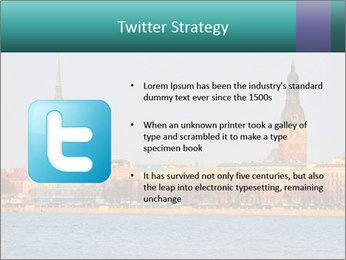 0000079456 PowerPoint Templates - Slide 9