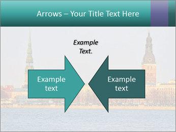 0000079456 PowerPoint Templates - Slide 90
