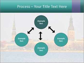 0000079456 PowerPoint Templates - Slide 91