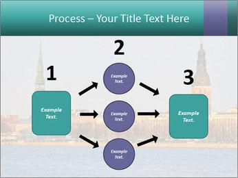 0000079456 PowerPoint Templates - Slide 92