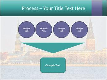 0000079456 PowerPoint Templates - Slide 93