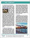 0000079456 Word Template - Page 3