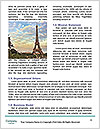 0000079456 Word Template - Page 4