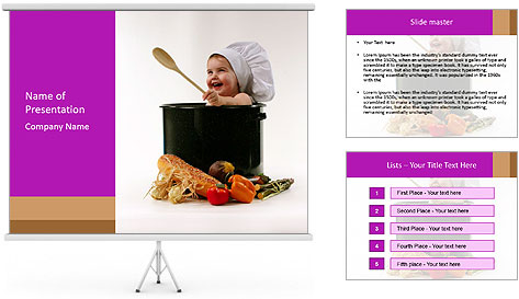 0000079457 PowerPoint Template