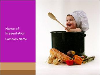 0000079457 PowerPoint Template - Slide 1