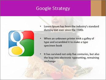 0000079457 PowerPoint Template - Slide 10