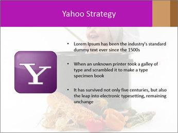 0000079457 PowerPoint Template - Slide 11