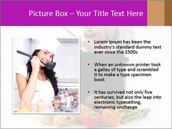 0000079457 PowerPoint Template - Slide 13