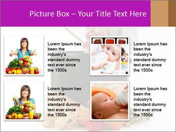0000079457 PowerPoint Template - Slide 14