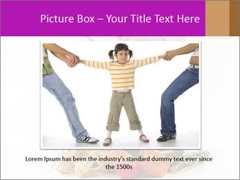 0000079457 PowerPoint Template - Slide 15