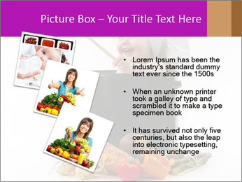 0000079457 PowerPoint Template - Slide 17