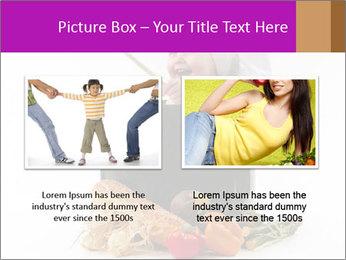 0000079457 PowerPoint Template - Slide 18