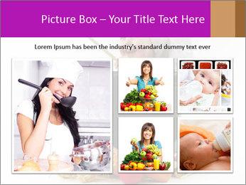 0000079457 PowerPoint Template - Slide 19