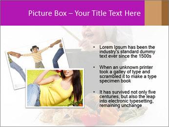 0000079457 PowerPoint Template - Slide 20