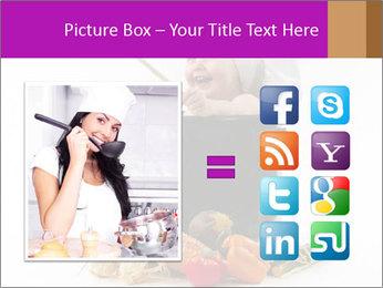 0000079457 PowerPoint Template - Slide 21