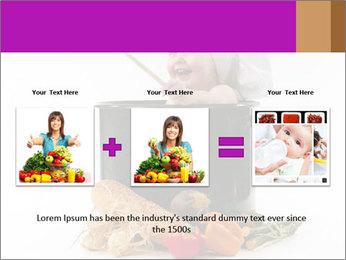 0000079457 PowerPoint Template - Slide 22