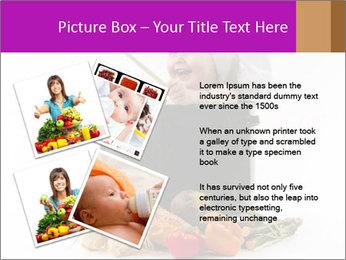 0000079457 PowerPoint Template - Slide 23
