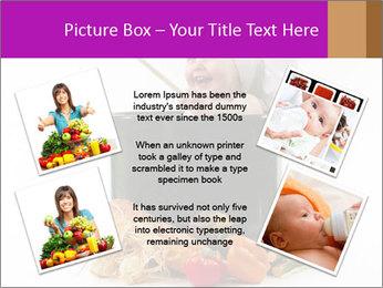 0000079457 PowerPoint Template - Slide 24