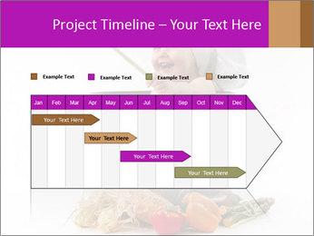 0000079457 PowerPoint Template - Slide 25