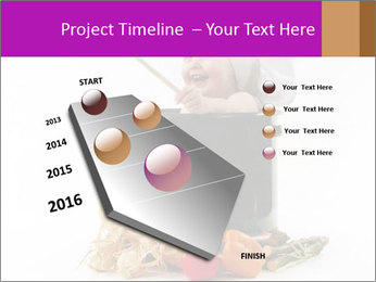 0000079457 PowerPoint Template - Slide 26