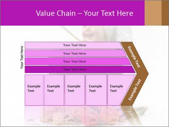 0000079457 PowerPoint Template - Slide 27