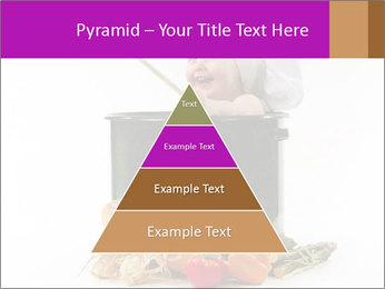 0000079457 PowerPoint Template - Slide 30