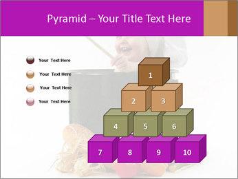 0000079457 PowerPoint Template - Slide 31