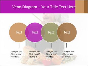 0000079457 PowerPoint Template - Slide 32