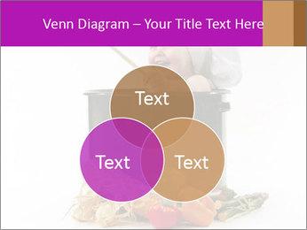 0000079457 PowerPoint Template - Slide 33