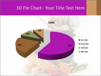 0000079457 PowerPoint Template - Slide 35