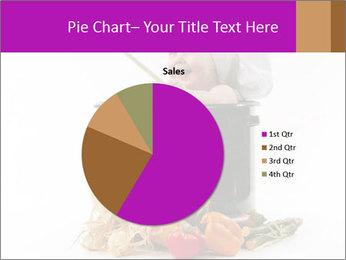 0000079457 PowerPoint Template - Slide 36
