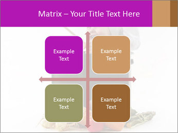 0000079457 PowerPoint Template - Slide 37