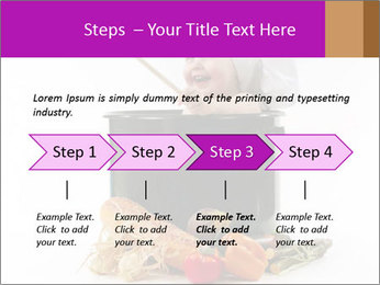 0000079457 PowerPoint Template - Slide 4