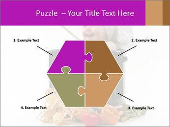 0000079457 PowerPoint Template - Slide 40