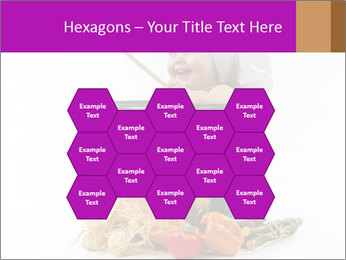 0000079457 PowerPoint Template - Slide 44